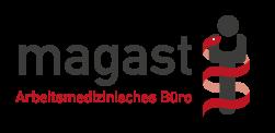 Arbeitsmedizinisches Büro MAGAST